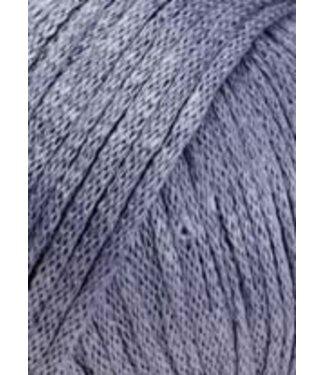 Lang Yarns Lang Yarns - Lino 784.0045