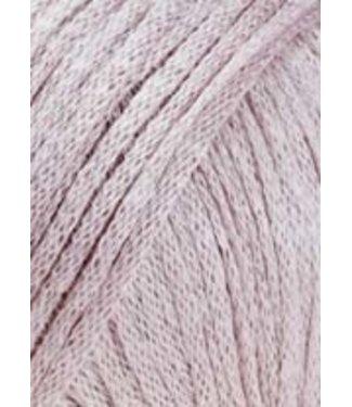 Lang Yarns Lang Yarns - Lino 784.0048