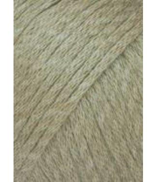 Lang Yarns Lang Yarns - Lino 784.0039