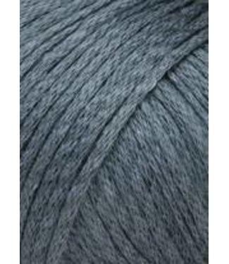 Lang Yarns Lang Yarns - Lino 784.0070