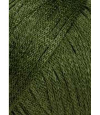 Lang Yarns Lang Yarns - Lino 784.0098