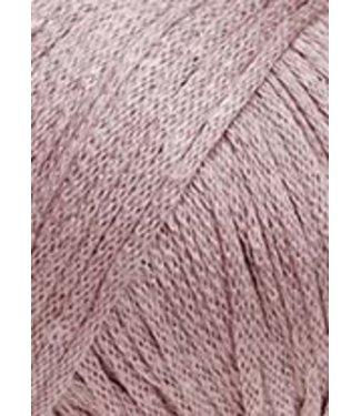 Lang Yarns Lang Yarns - Lino 784.0148