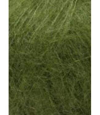 Lang Yarns Lang Yarns - Mohair Luxe 698.0097