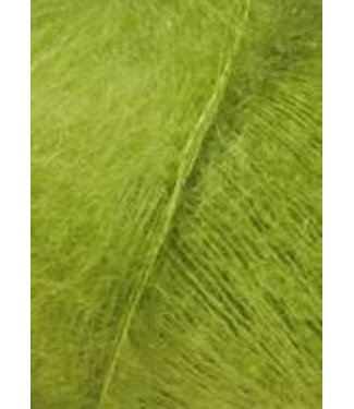 Lang Yarns Lang Yarns - Mohair Luxe 698.0098