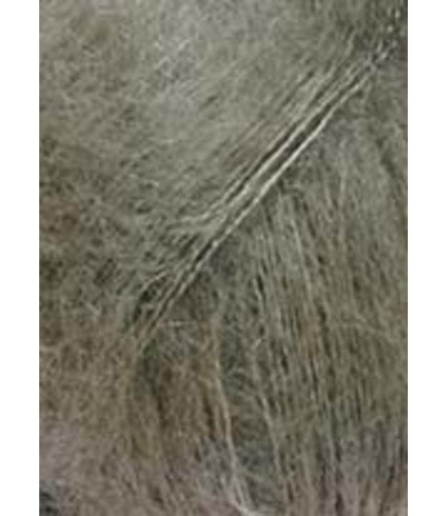 Lang Yarns Lang Yarns - Mohair Luxe 698.0126