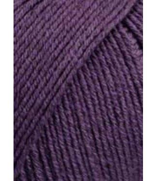 Lang Yarns Lang Yarns - Oslo 985.0080