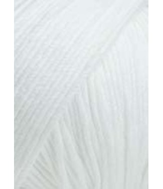 Lang Yarns Lang Yarns - Soft Cotton 1018.0001