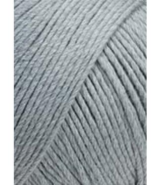 Lang Yarns Lang Yarns - Soft Cotton 1018.0003