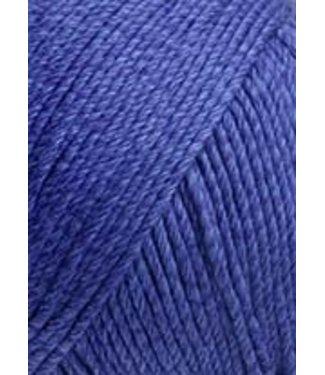 Lang Yarns Lang Yarns - Soft Cotton 1018.0006