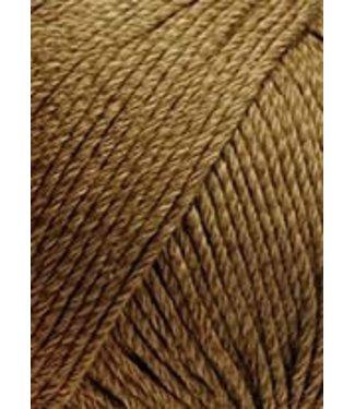 Lang Yarns Lang Yarns - Soft Cotton 1018.0015