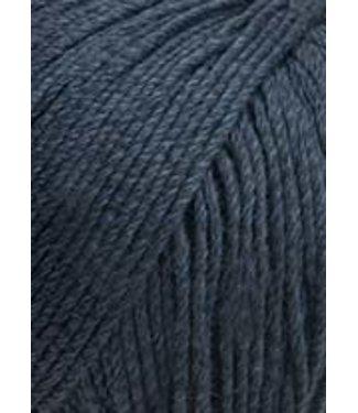 Lang Yarns Lang Yarns - Soft Cotton 1018.0025