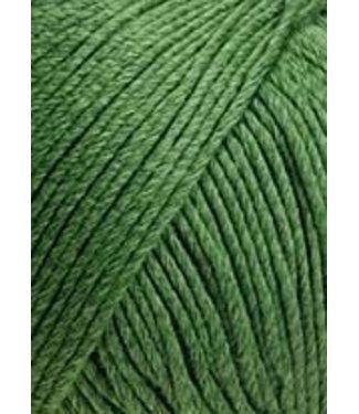 Lang Yarns Lang Yarns - Soft Cotton 1018.0018