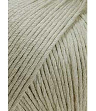 Lang Yarns Lang Yarns - Soft Cotton 1018.0026