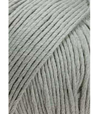 Lang Yarns Lang Yarns - Soft Cotton 1018.0022