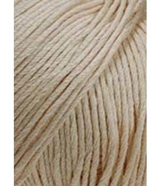 Lang Yarns Lang Yarns - Soft Cotton 1018.0030