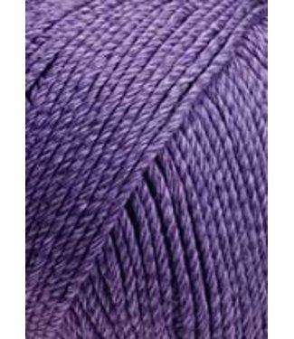 Lang Yarns Lang Yarns - Soft Cotton 1018.0046