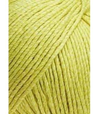 Lang Yarns Lang Yarns - Soft Cotton 1018.0050