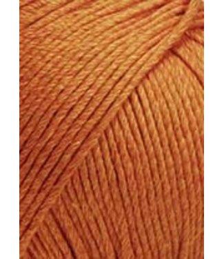 Lang Yarns Lang Yarns - Soft Cotton 1018.0059