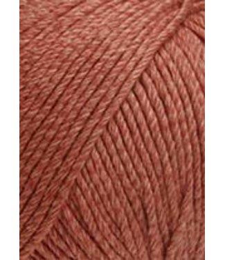 Lang Yarns Lang Yarns - Soft Cotton 1018.0061