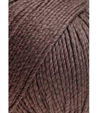 Lang Yarns Lang Yarns - Soft Cotton 1018.0064