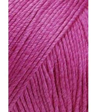Lang Yarns Lang Yarns - Soft Cotton 1018.0065