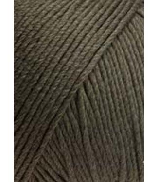 Lang Yarns Lang Yarns - Soft Cotton 1018.0068