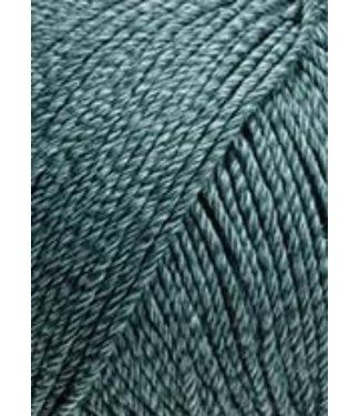 Lang Yarns Lang Yarns - Soft Cotton 1018.0074