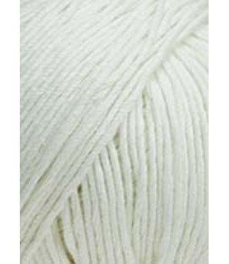 Lang Yarns Lang Yarns - Soft Cotton 1018.0094