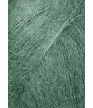 Lang Yarns Lang Yarns - Mohair Luxe 698.0093