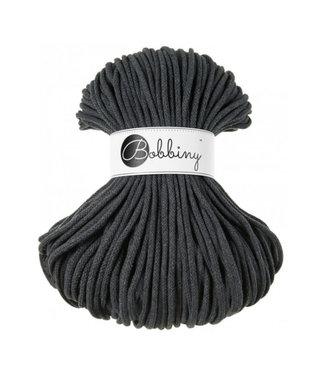Bobbiny Bobbiny - Jumbo 9MM Charcoal