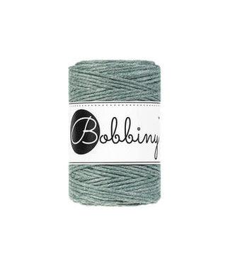 Bobbiny Bobbiny - Macramé 1,5MM Laurel