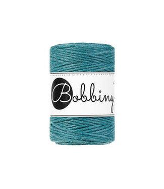 Bobbiny Bobbiny - Macramé 1,5MM Teal