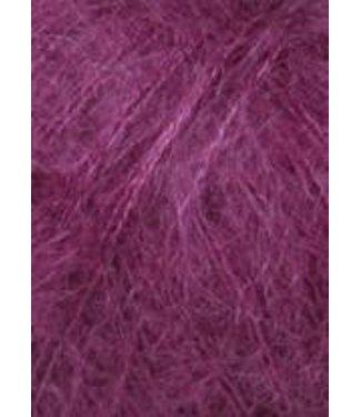 Lang Yarns Lang Yarns - Mohair Luxe 698.0146