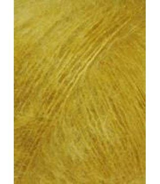 Lang Yarns Lang Yarns - Mohair Luxe 698.0150