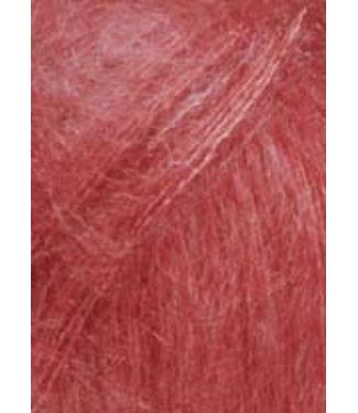Lang Yarns Lang Yarns - Mohair Luxe 698.0161