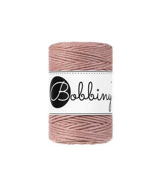 Bobbiny Bobbiny - Macramé 1,5MM Blush