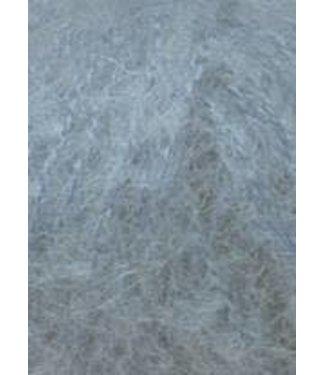 Lang Yarns Lang Yarns - Alpaca Superlight 749.0033