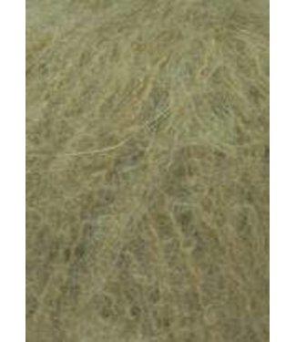 Lang Yarns Lang Yarns - Alpaca Superlight 749.0039