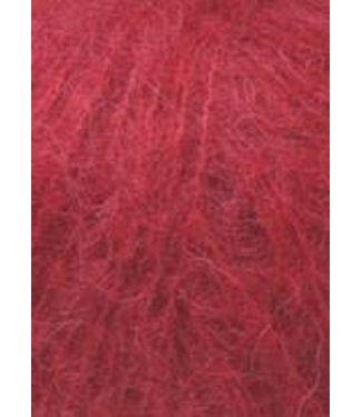 Lang Yarns Lang Yarns - Alpaca Superlight 749.0060