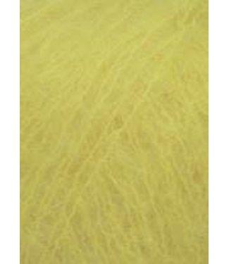 Lang Yarns Lang Yarns - Alpaca Superlight 749.0013