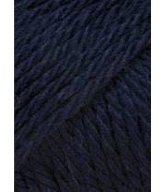 Lang Yarns Lang Yarns - Carpe Diem 714.0010