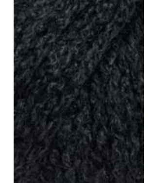 Lang Yarns Lang Yarns - Cashmere Light 950.0070