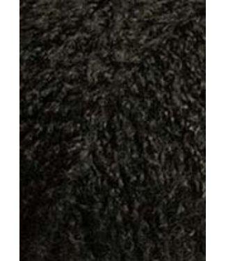 Lang Yarns Lang Yarns - Cashmere Light 950.0068