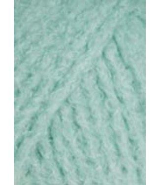 Lang Yarns Lang Yarns - Cashmere Light 950.0072