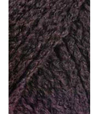 Lang Yarns Lang Yarns - Cashmere Light 950.0080