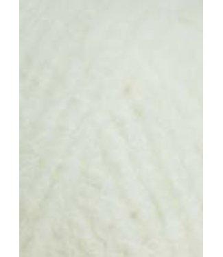 Lang Yarns Lang Yarns - Cashmere Light 950.0094