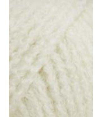 Lang Yarns Lang Yarns - Cashmere Light 950.0096