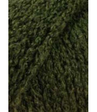 Lang Yarns Lang Yarns - Cashmere Light 950.0098