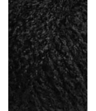 Lang Yarns Lang Yarns - Cashmere Light 950.0004