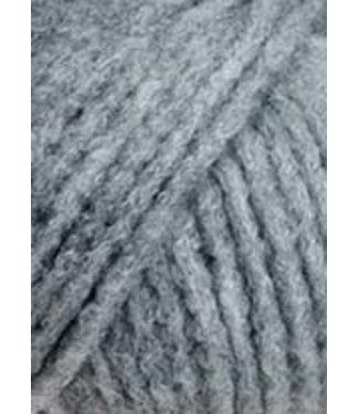 Lang Yarns Lang Yarns - Cashmere Light 950.0003